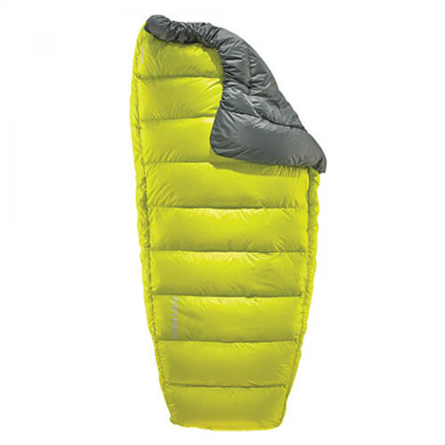 Therm-a-Rest Corus HD Quilt Regular