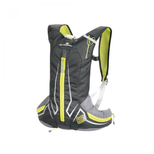 Ferrino Trail Running X-Track