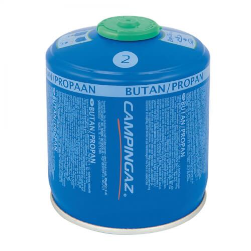 Campingaz Butan Propan Kartusche 240 Gramm