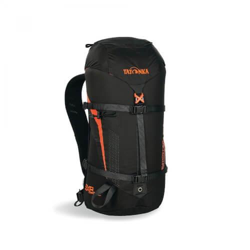 Tatonka Summiter EXP black