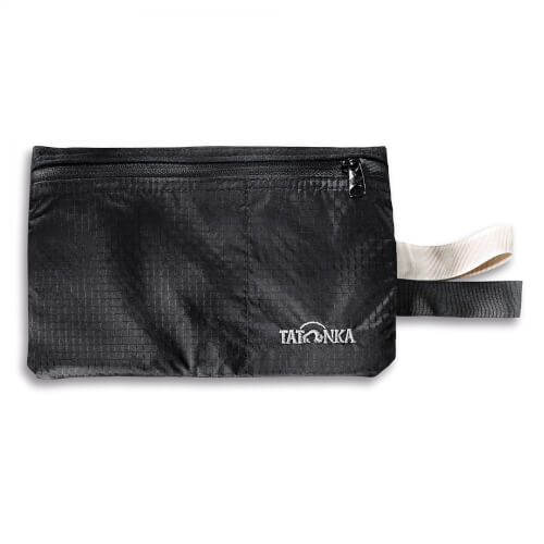 Tatonka Flip In Pocket black