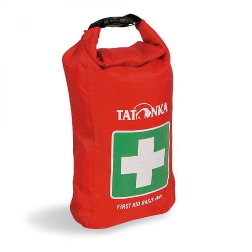 Tatonka Erste Hilfe Set FA Basic Waterproof