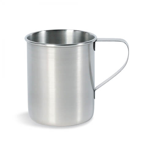 Tatonka Mug S