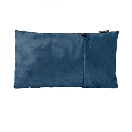 Therm-a-Rest Compressible Pillow Denim