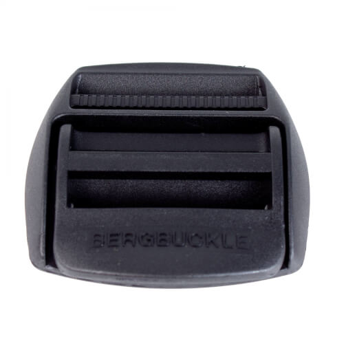 Berghaus Bergbuckle 50mm