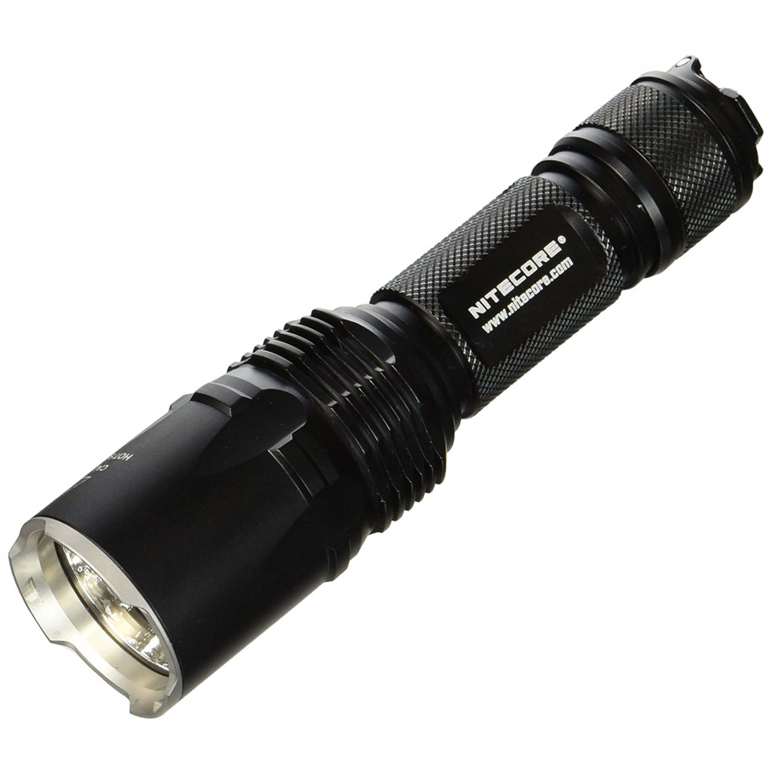 NiteCore TM03 2800 Lumen