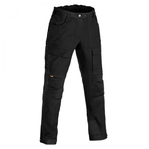 Pinewood Trousers Himalaya Extreme - Ladies Black/Black
