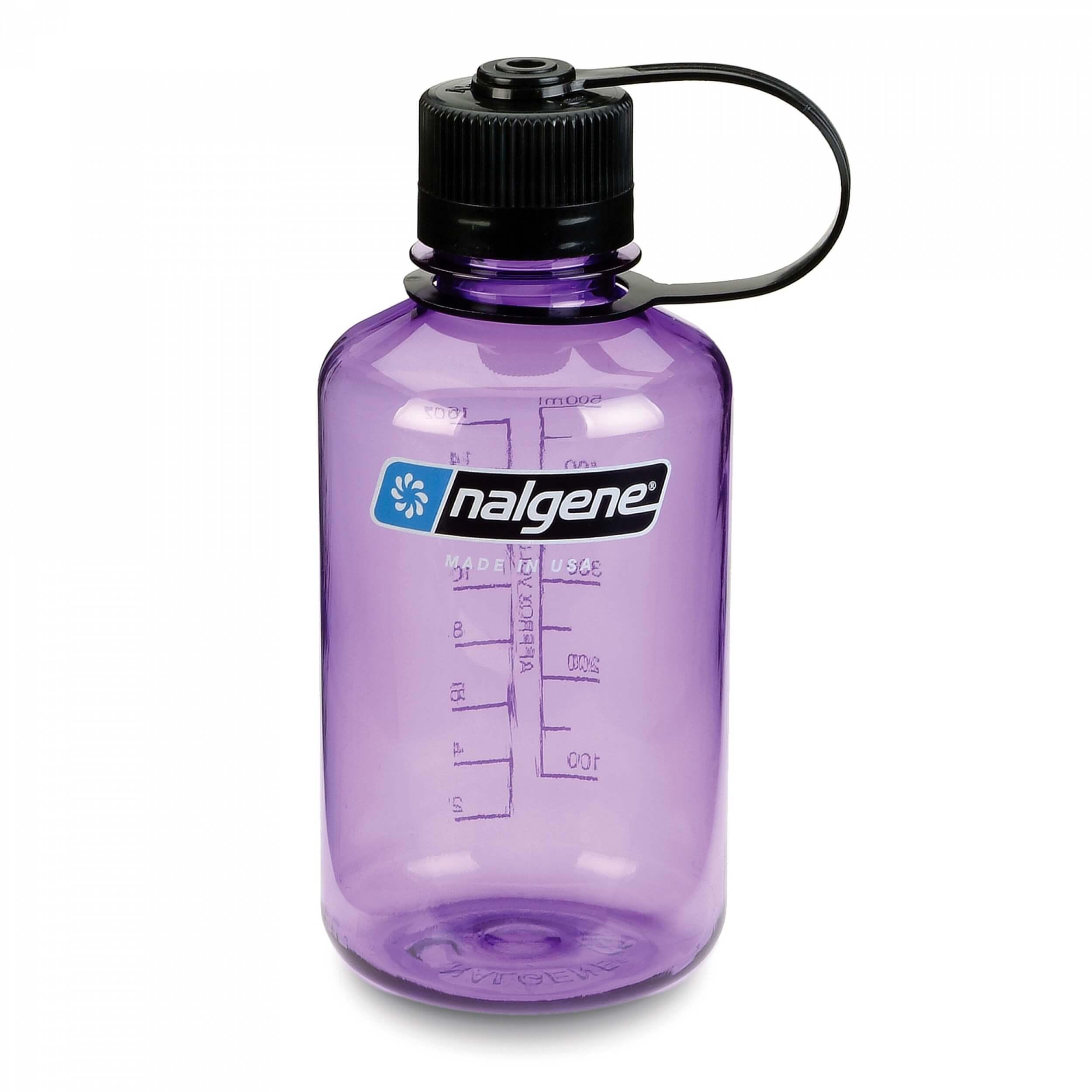 Nalgene Everyday 0,5 Liter lila