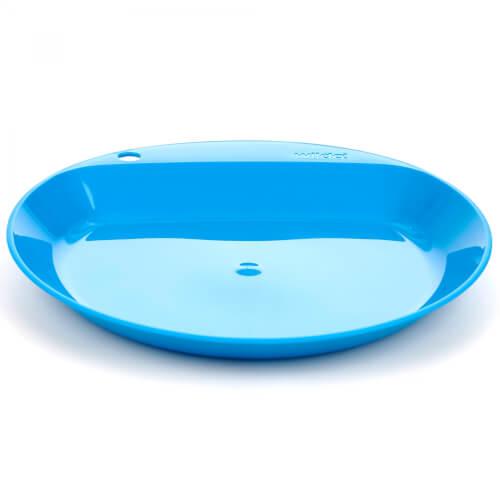 Wildo Camper Plate Deep