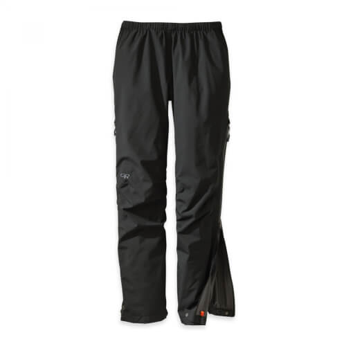 Outdoor Research Aspire Pants Womens black