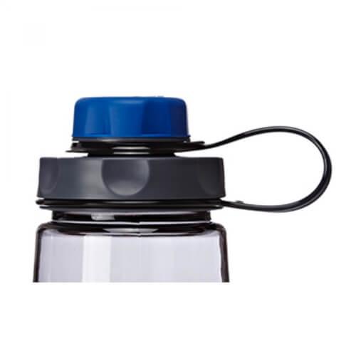 Humangear capCap HG0015 Blue/Grey