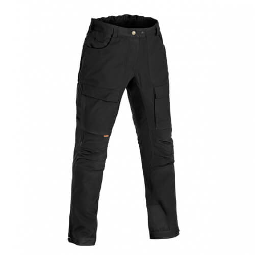 Pinewood Trousers Himalaya - Ladies Black