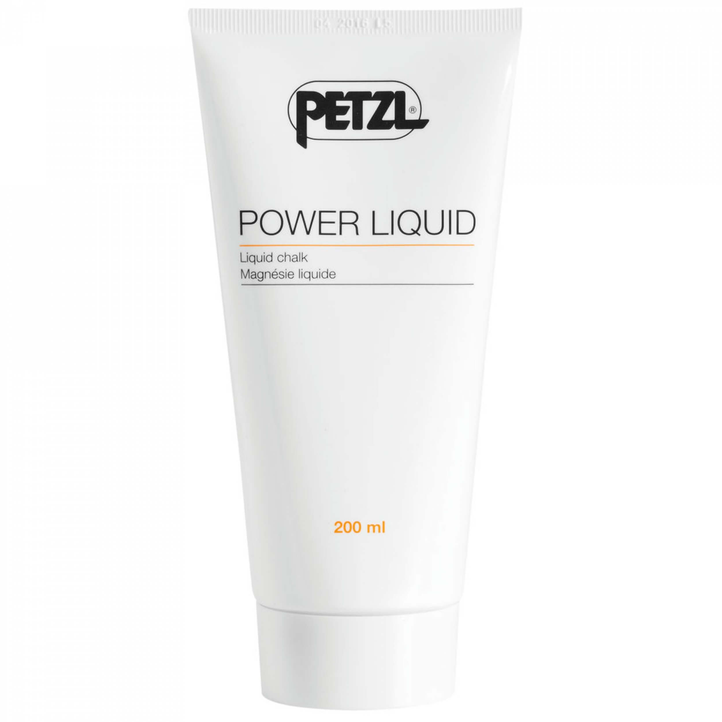 Petzl Power Liquid