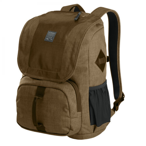 Outdoor Research Rangefinder Rucksack Coyote Heather coyote