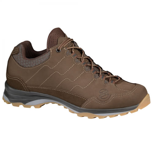 Hanwag Robin Light Lady erde/brown