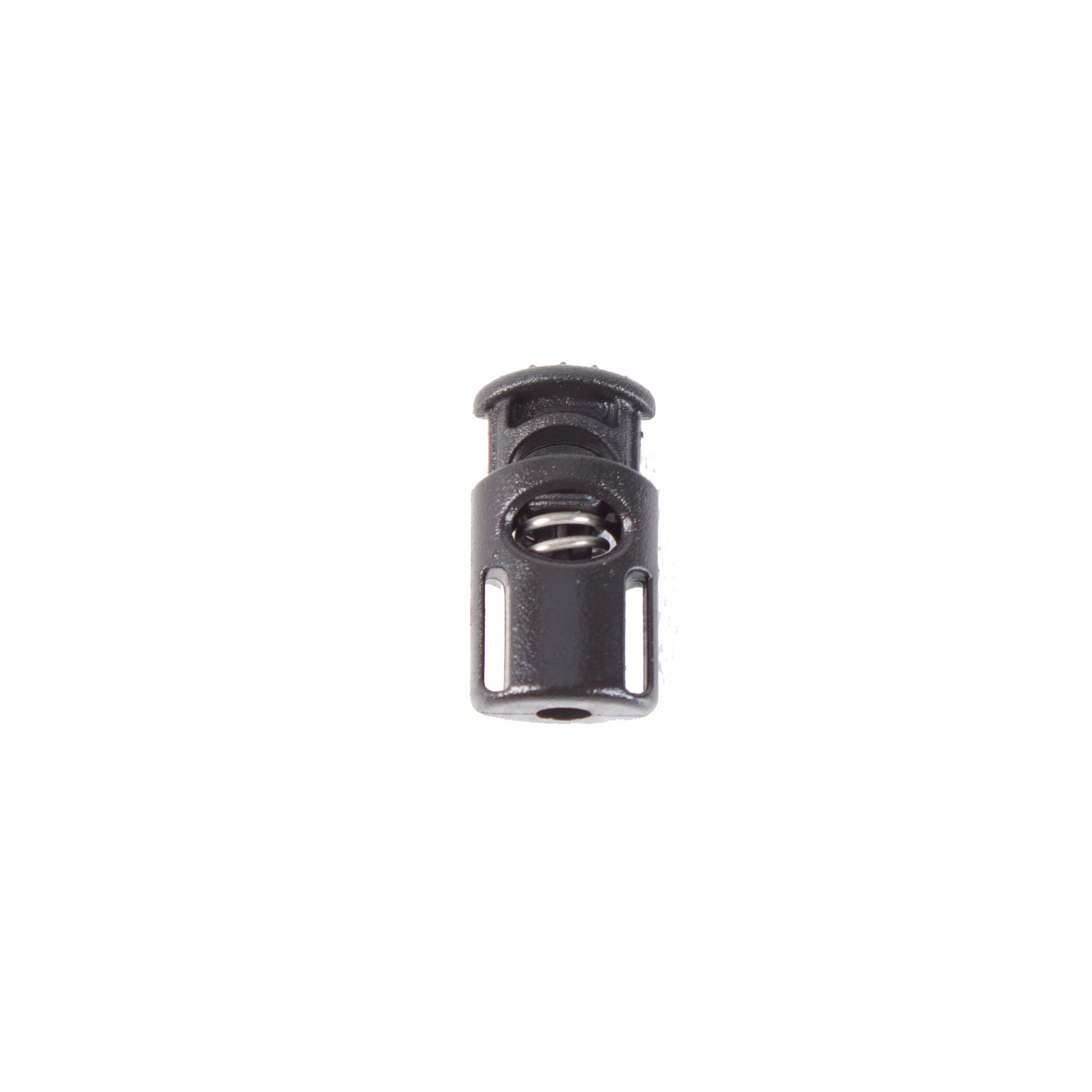 ITW Nexus GTSP Kordelstopper schwarz
