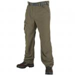 Berghaus Women Lonscale Pants tarmac