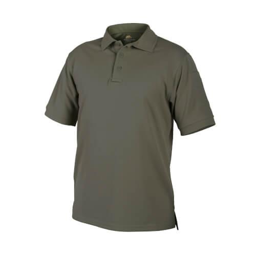 Helikon-Tex UTL Polo Shirt - TopCool olive green