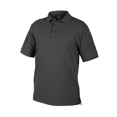 Helikon-Tex UTL Polo Shirt - TopCool jungle green