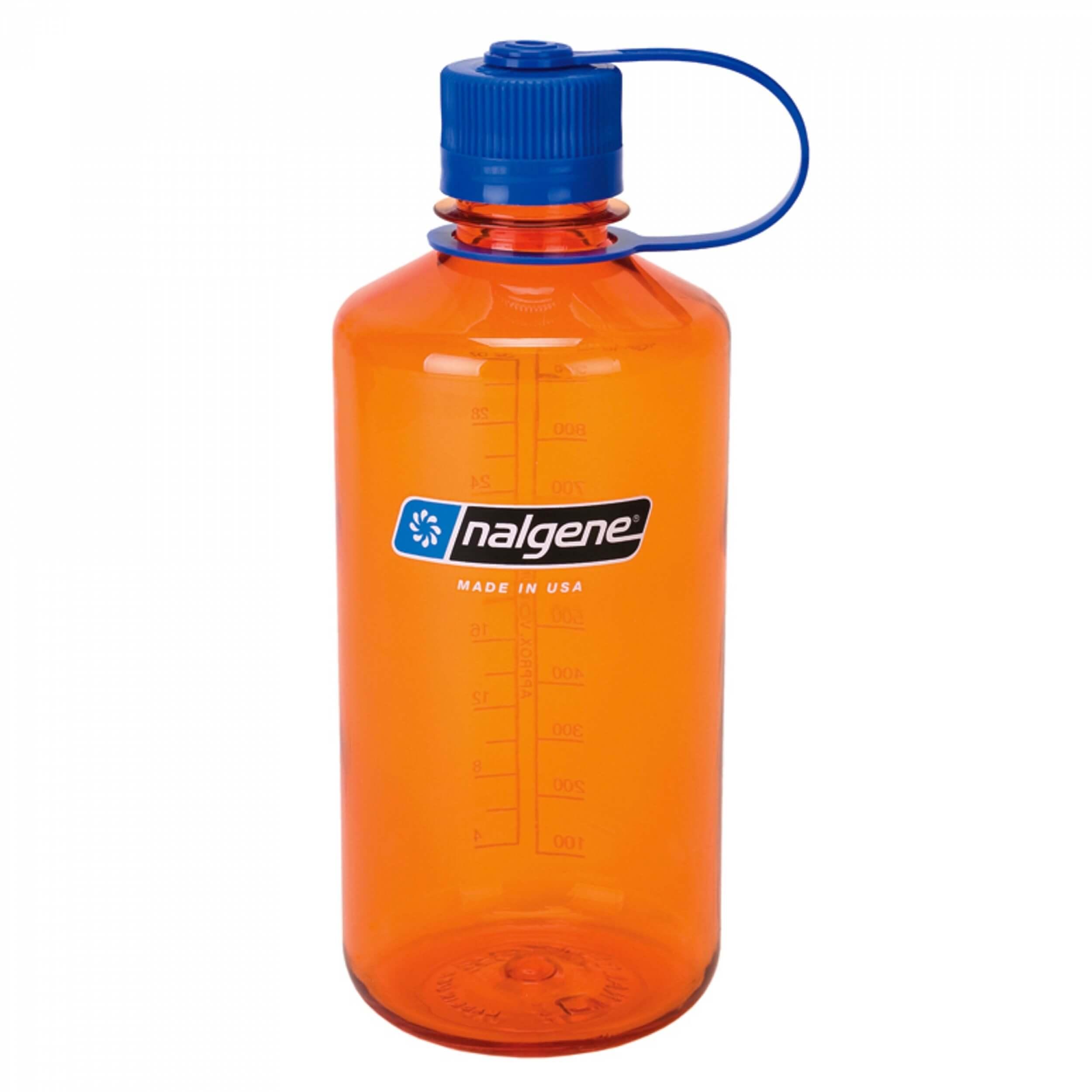 Nalgene Everyday 1 Liter orange