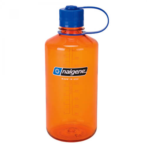 Nalgene Everyday 1 Liter orange