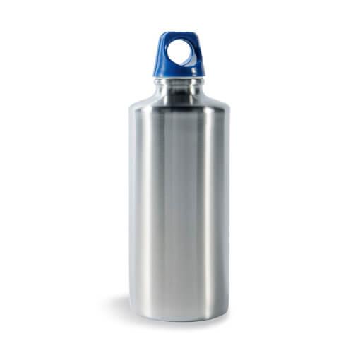 Tatonka Edelstahl-Trinkflasche