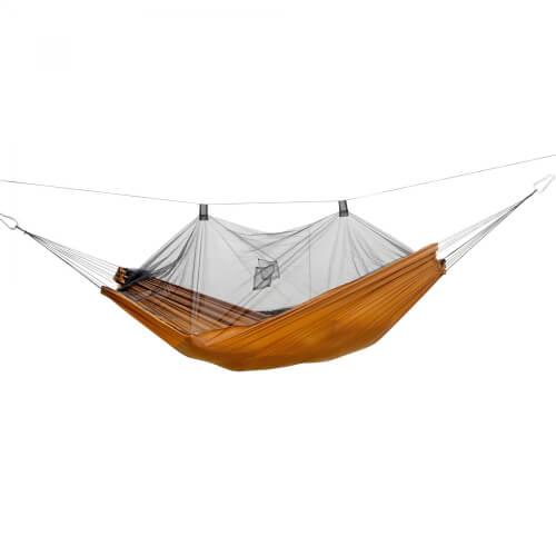 Amazonas Hängematte Moskito - Traveller Pro