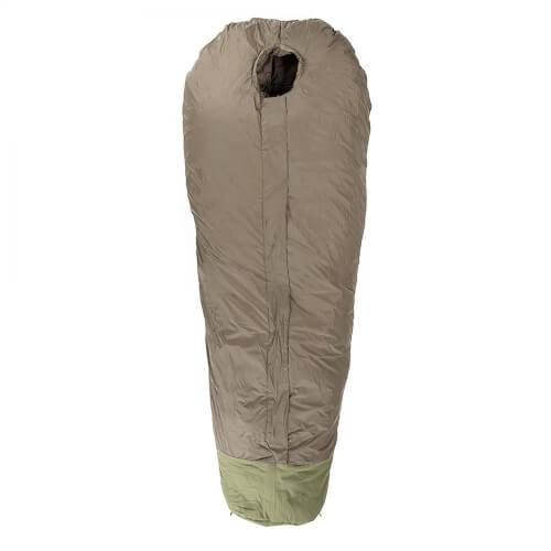 Savotta Militärschlafsack Standard