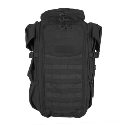 Eberlestock Halftrack Pack Black