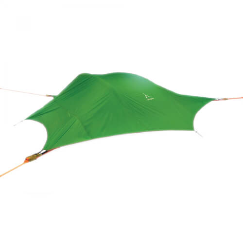 Tentsile Stingray Baumzelt Forest Green
