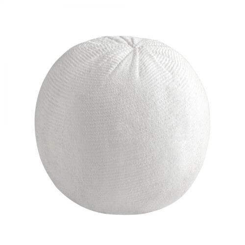 Petzl Power Ball 40g Chalk Ball
