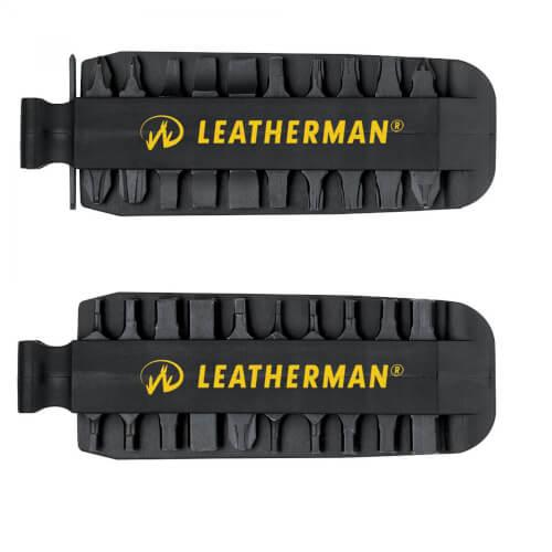 Leatherman Bit Kit Zusatzausstattung