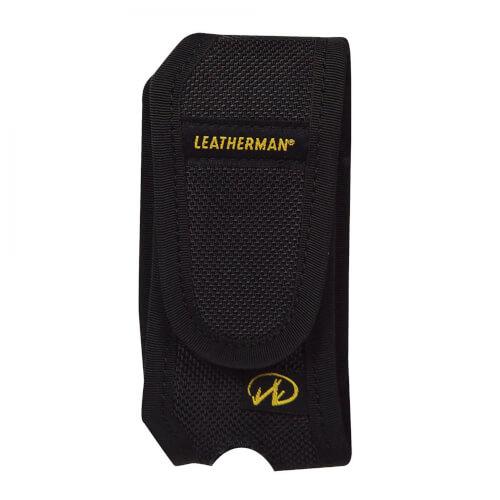 "Leatherman Standard Nylon Sheath 4"" Holster"