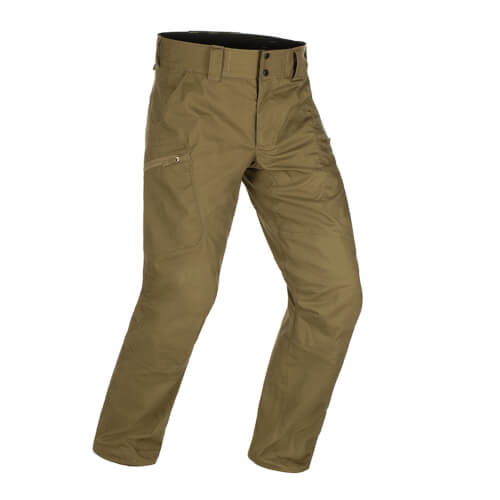 Clawgear Enforcer Flex Pant Swamp