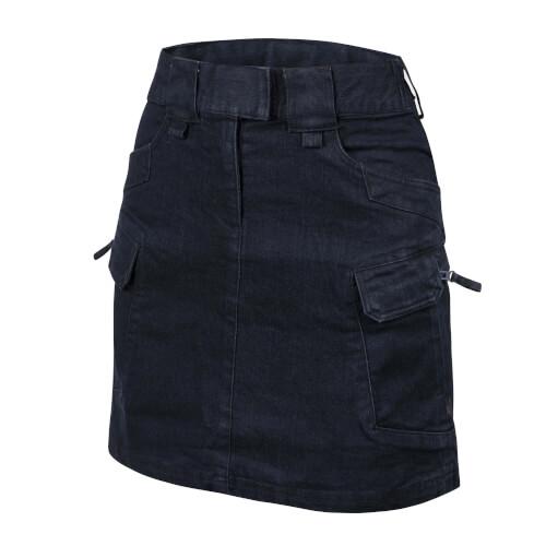 Helikon-Tex UTL SKIRT (Urban Tactical Skirt) - Denim - Dark Blue