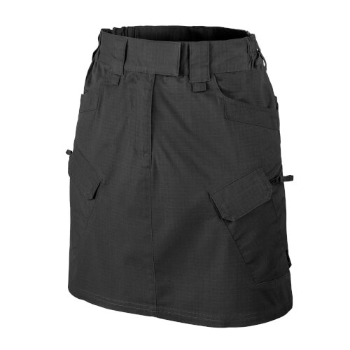 Helikon-Tex UTL SKIRT (Urban Tactical Skirt) - PolyCotton Ripstop black