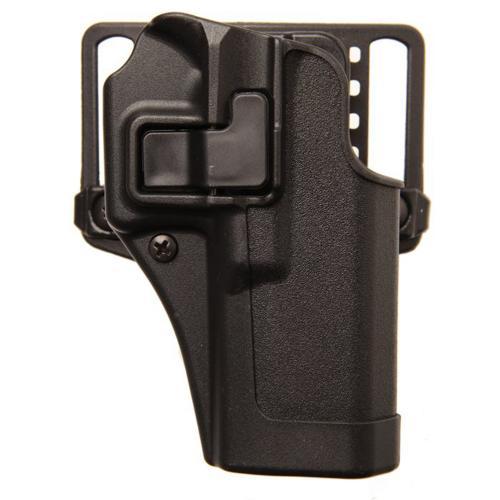 Blackhawk CQC Holster für Glock 17 22 31