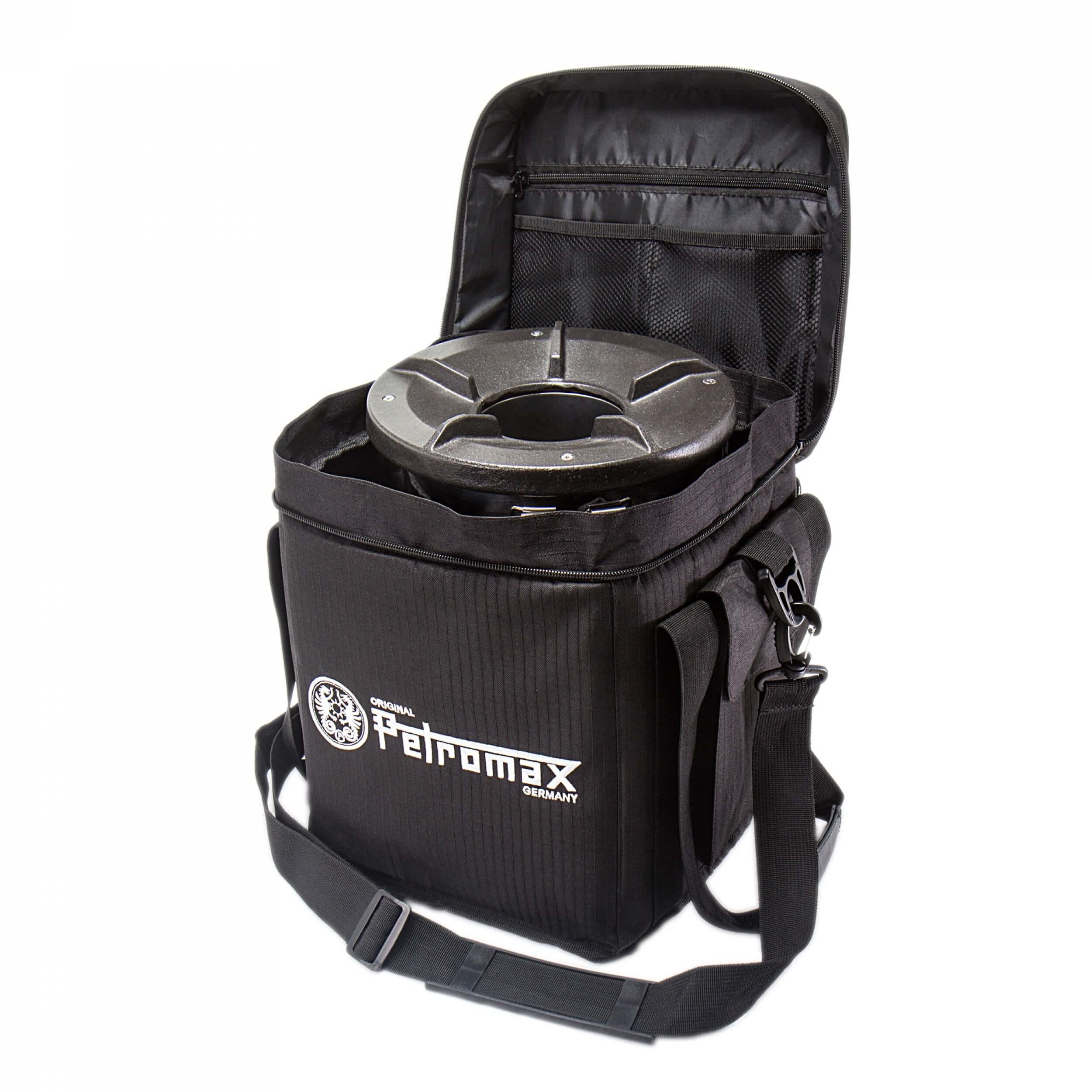 Petromax Transporttasche zum Raketenofen rf33