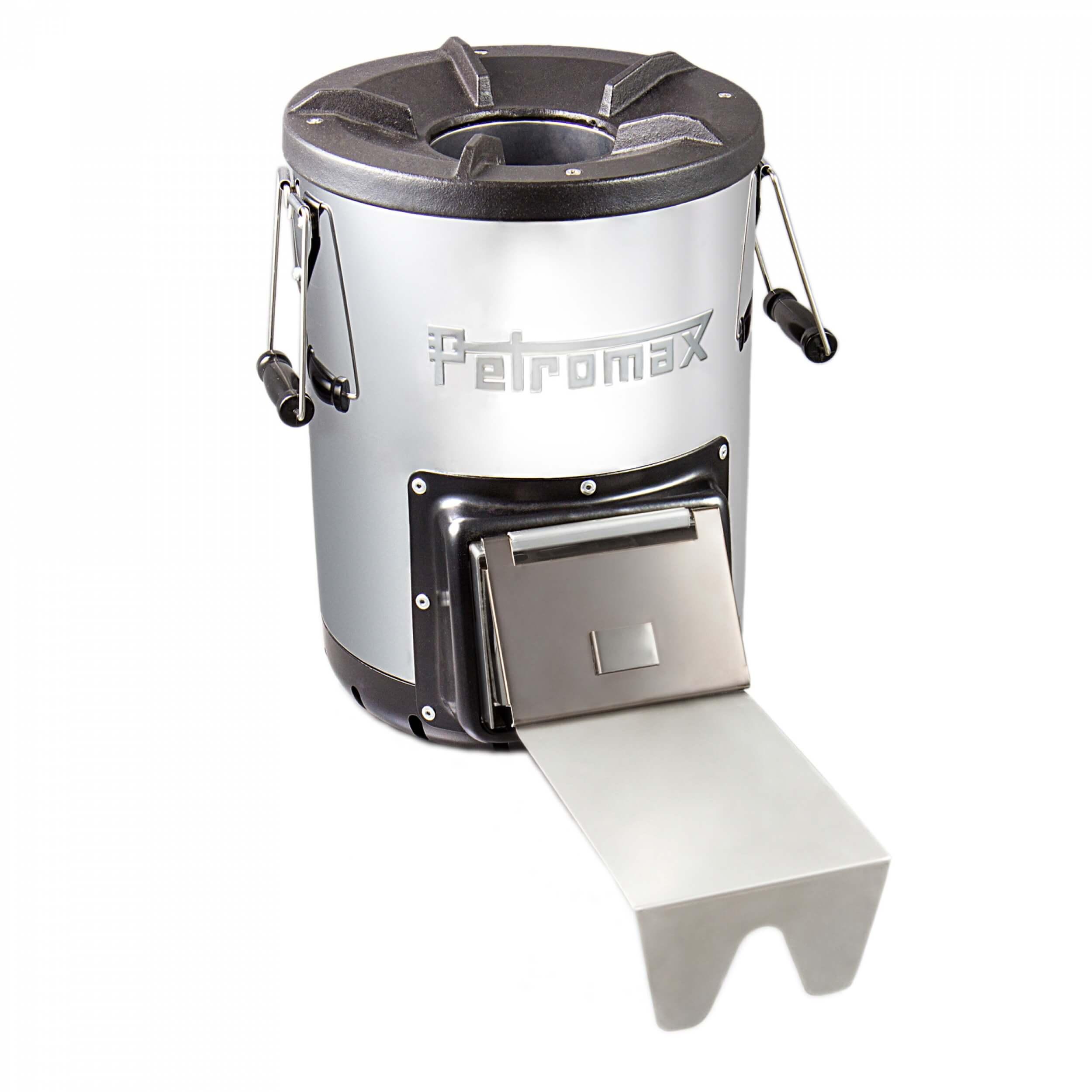 Petromax Raketenofen rf 33