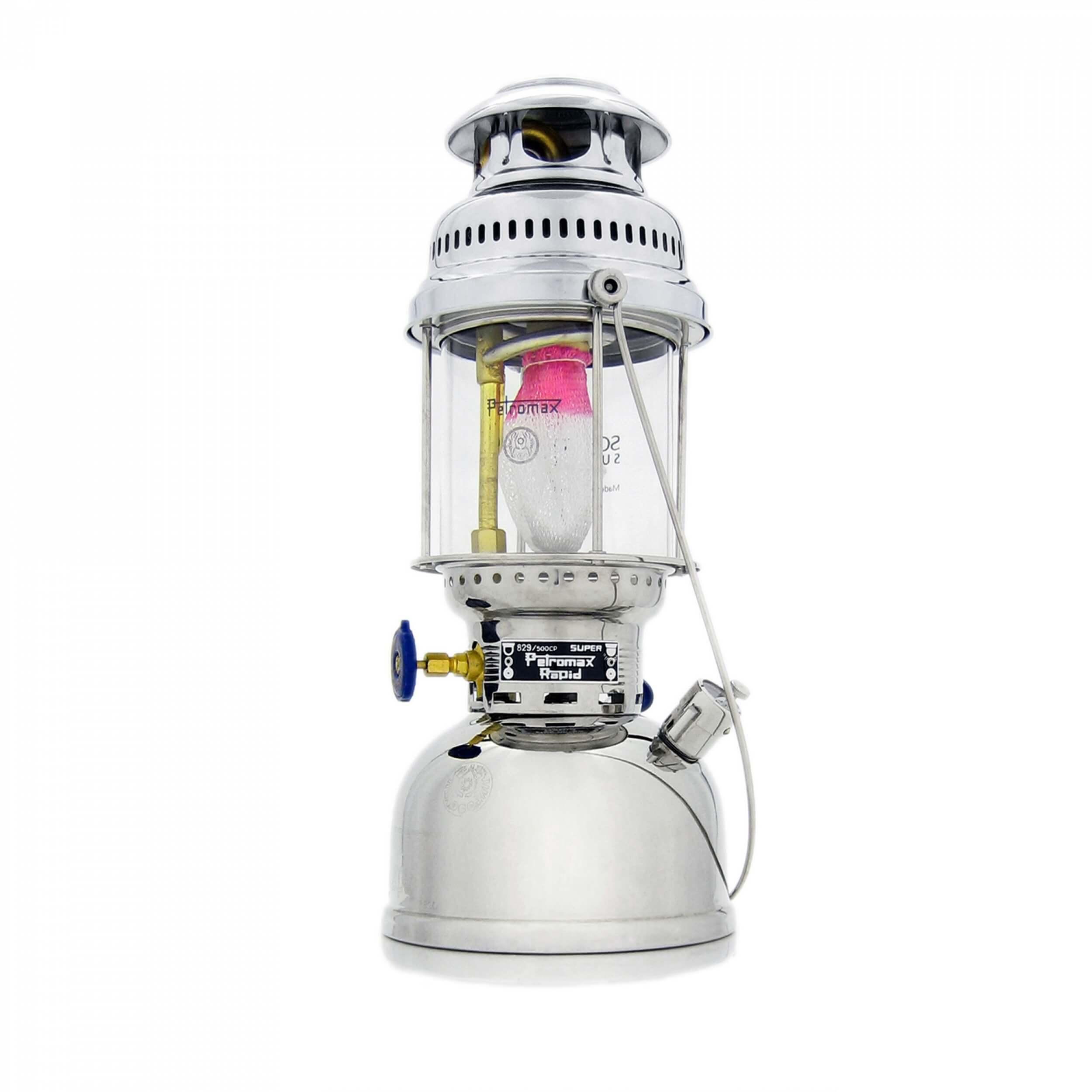 Petromax HK500