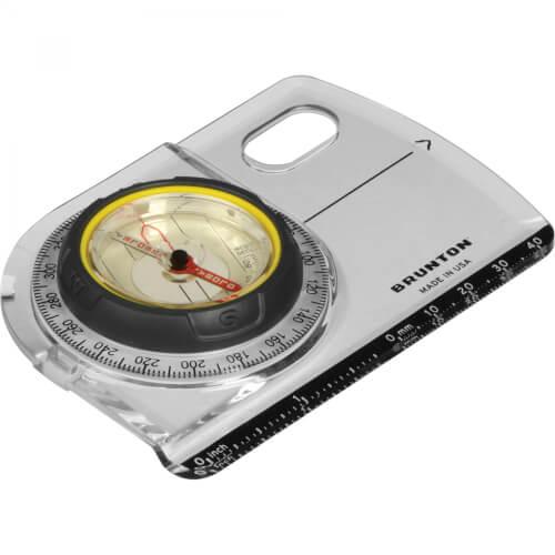 Brunton TruArc 5 Kompass
