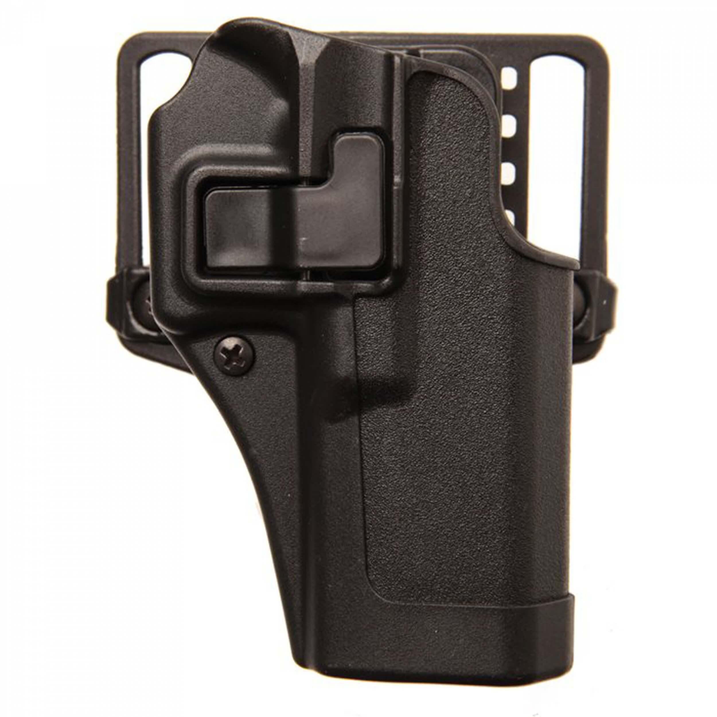 Blackhawk CQC Holster für H&K P30 | eBay