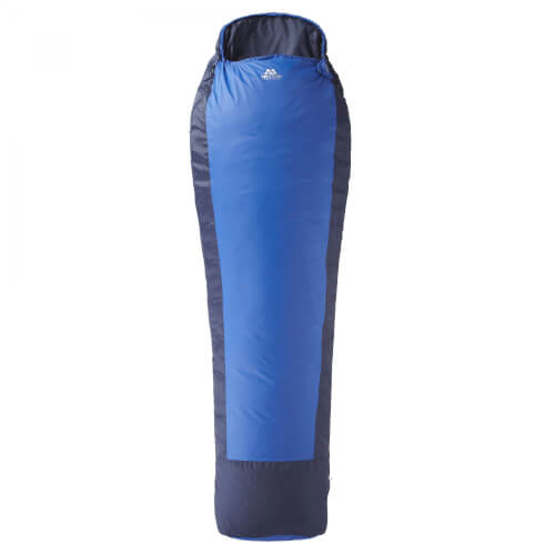 Mountain Equipment Starlight Micro Nautilus/Abyss Blau
