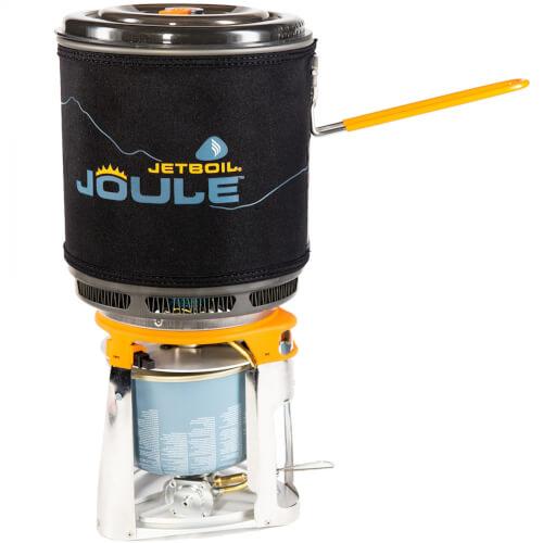 Jetboil JOULE 2,5 L