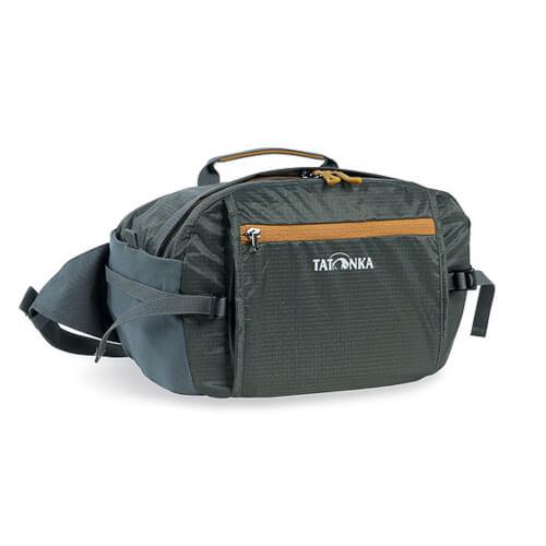 Tatonka Hip Bag L grau