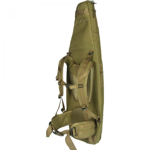Berghaus FMPS Weapon Bag M