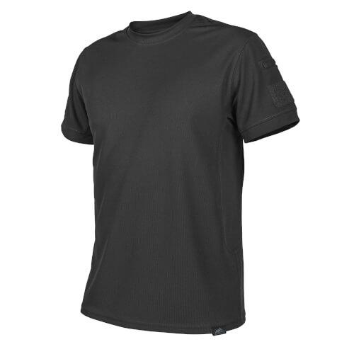 Helikon-Tex TACTICAL T-Shirt - TopCool black