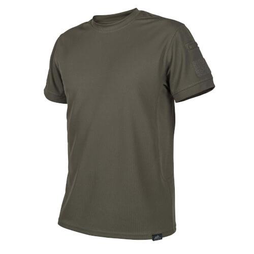 Helikon-Tex TACTICAL T-Shirt - TopCool olive green