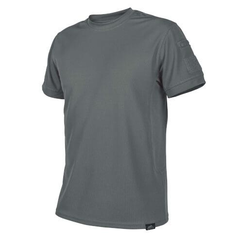 Helikon-Tex TACTICAL T-Shirt - TopCool shadow grey