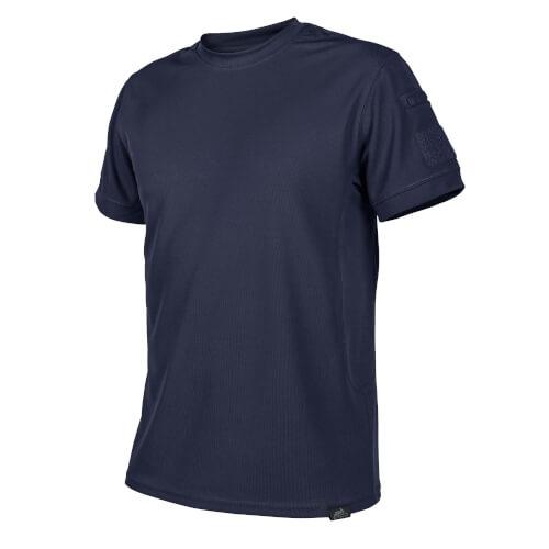 Helikon-Tex TACTICAL T-Shirt - TopCool navy blue